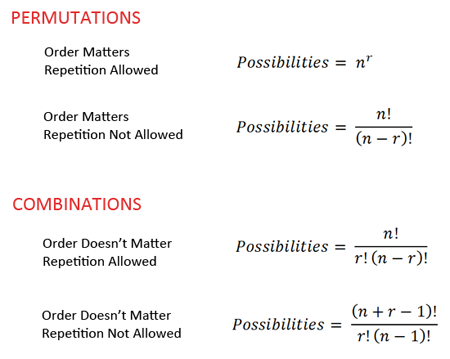 probability problems for aptitude with solutions pdf